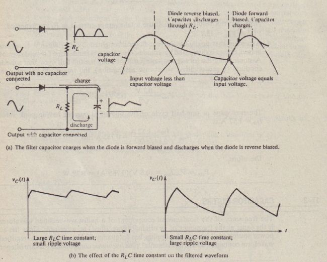 Figure 11 A Seriesparallel Dc Circuit To Be Analyzed