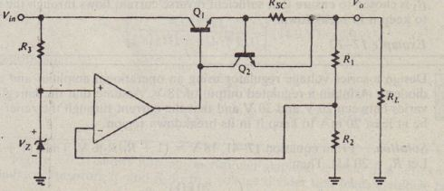 how to create a short circuit