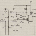 MOSFET AND CLASS D POWER AMPLIFIERS