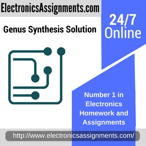 accounting assignments answers Need help for accounts assignment my homework help offers high quality accounting homework solutions to let you finish your accounts assignment before deadline.