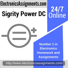 power electronics homework help